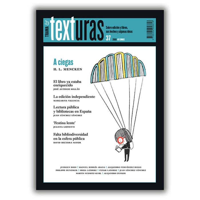 Texturas_37_Web_baja