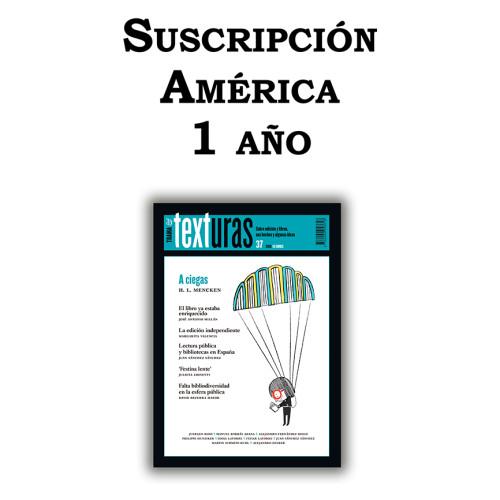 Susc_America_1__baja