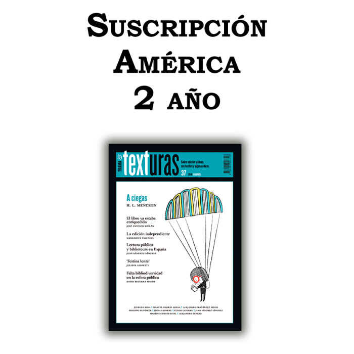 Susc_America_2_baja