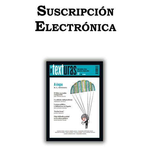 Suscripcion_digital_baja