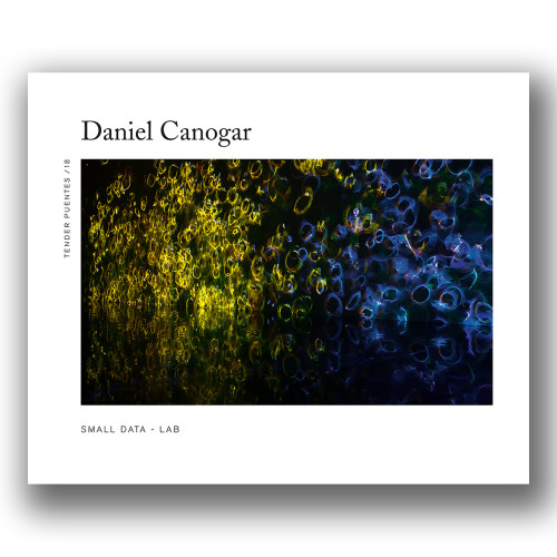 DanielCanogar_web