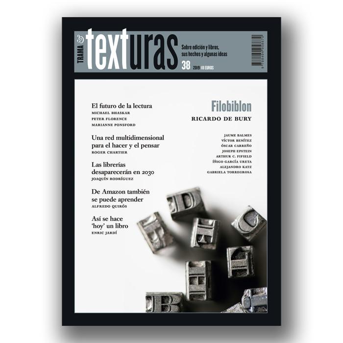 Texturas_38_Web