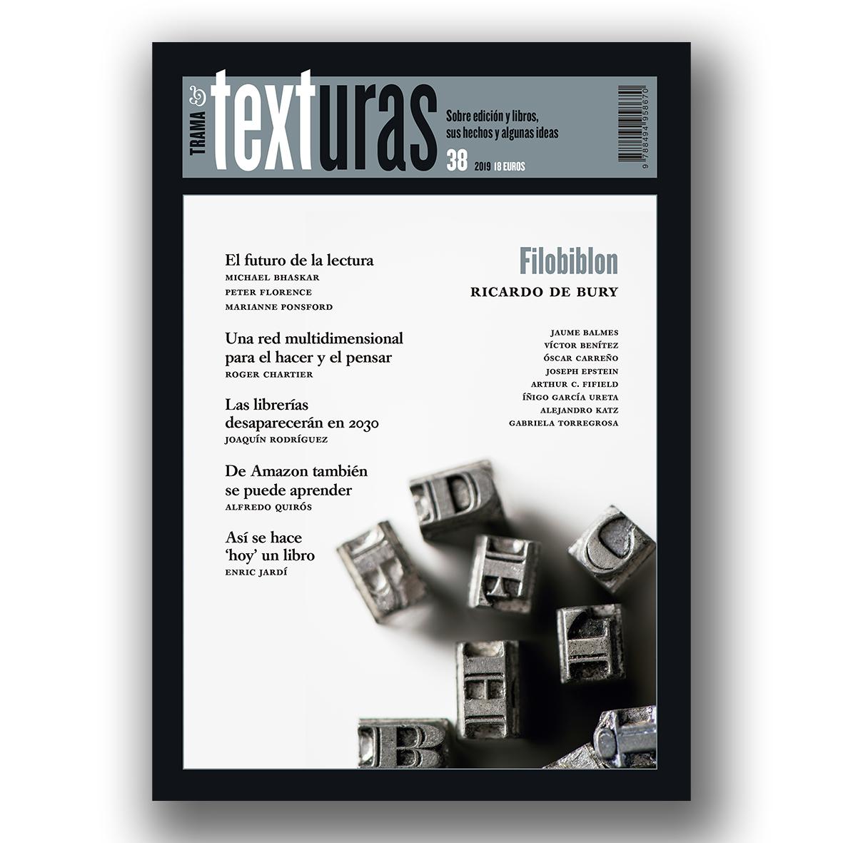 Texturas 38