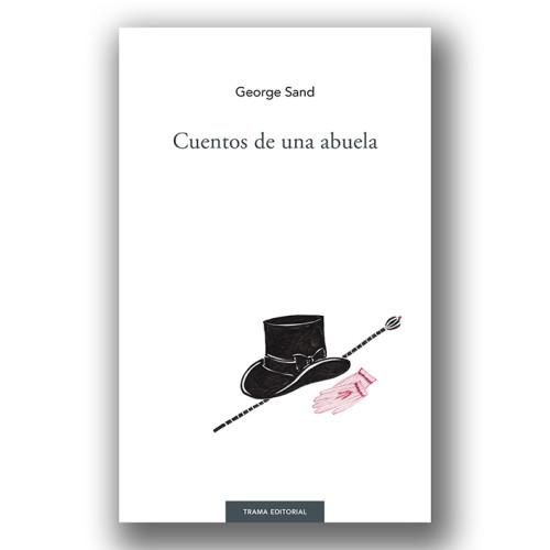 LR_Cuentos_Abuela_Web_baja