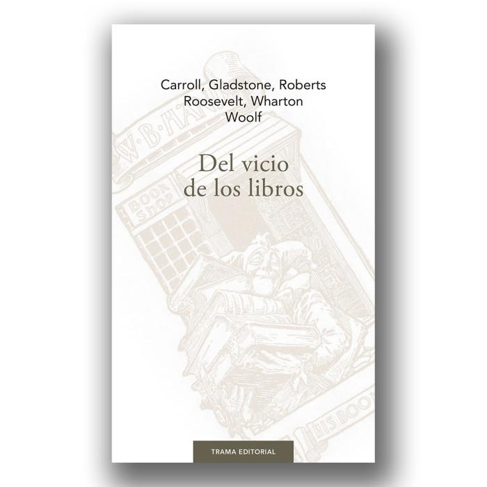 Vicio_Libros_Cubierta_web
