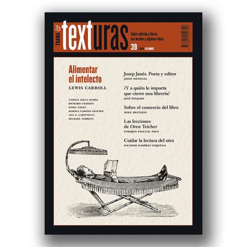 Texturas_39_Web_baja
