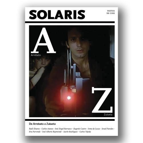 Solaris_01_web