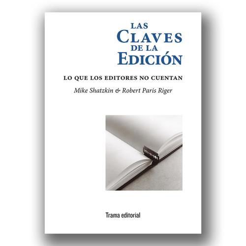 Claves_edicion_web_baja
