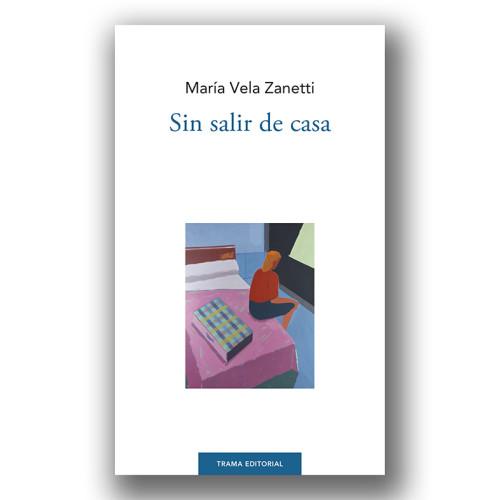 Vela_Zanetti_web_baja