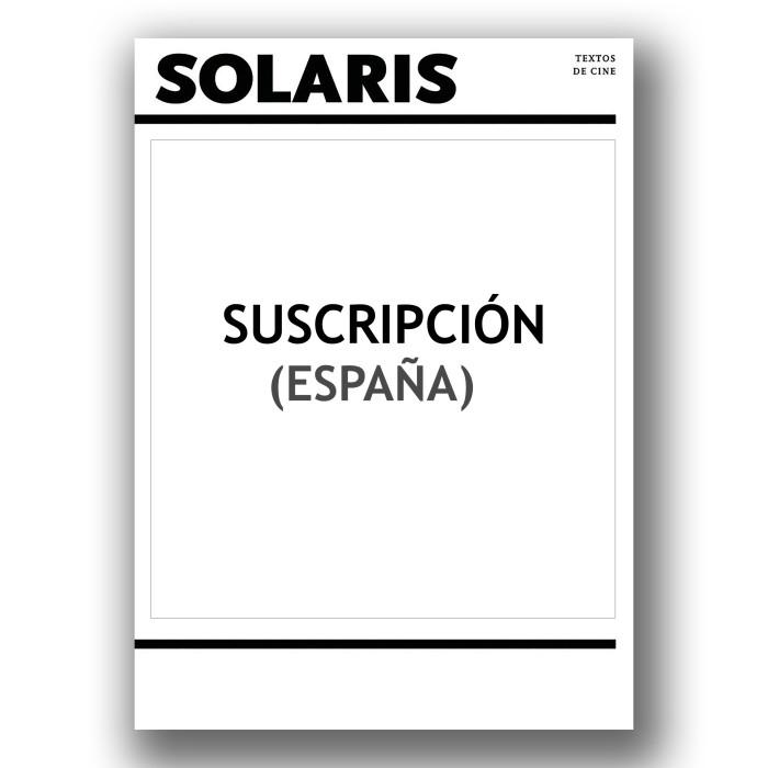 Solaris_suscr_ES