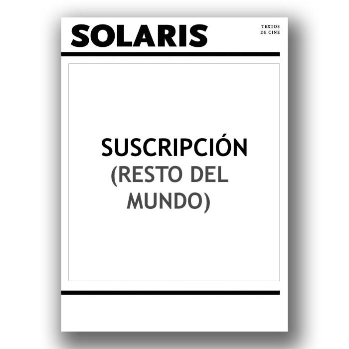 Solaris_suscr_Restodelmundo