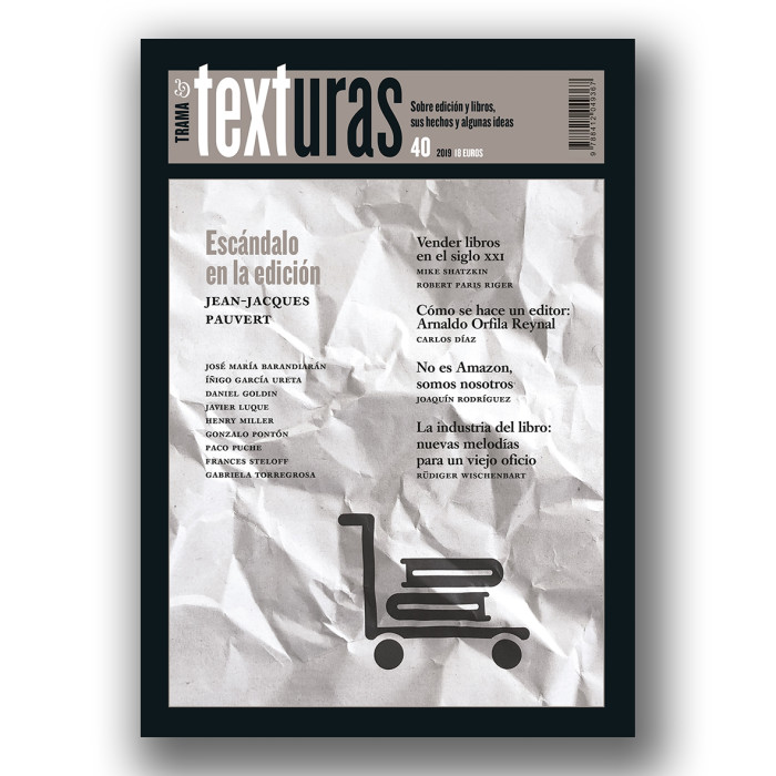 Texturas_40_web_baja
