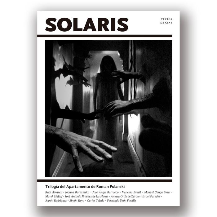 Solaris_02_web_baja