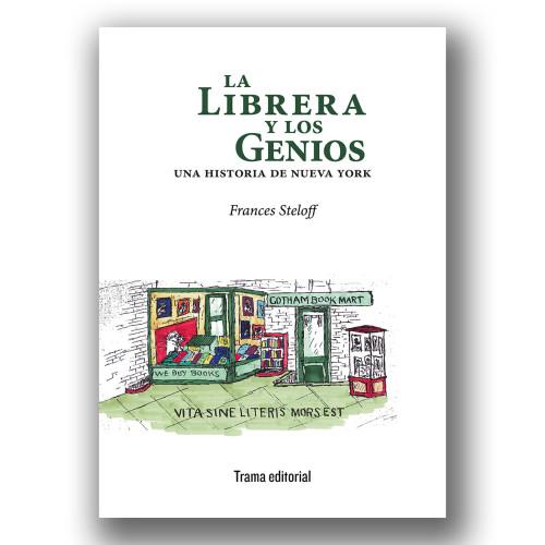TM_librera_genios_web_baja