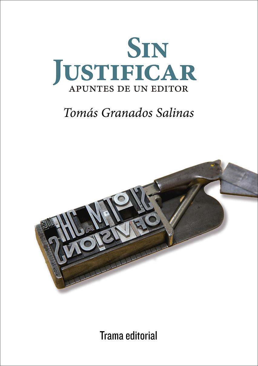 «Los libros: otras víctimas de la pandemia en México»