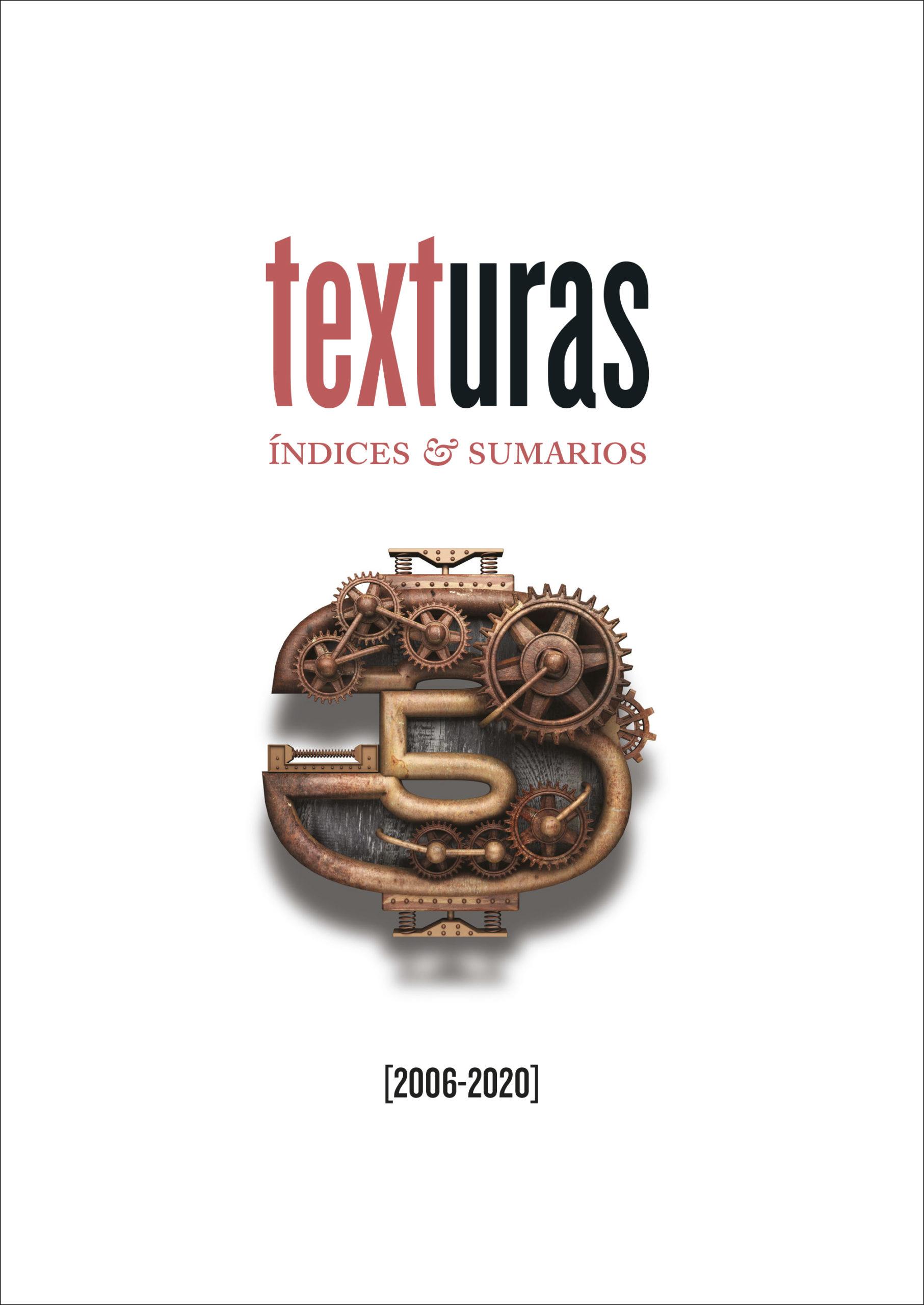 Índices Texturas
