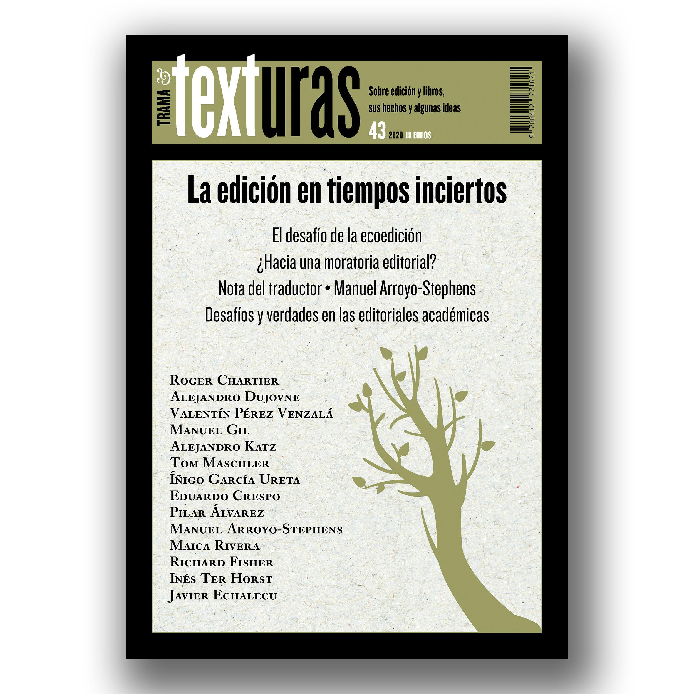Texturas 43