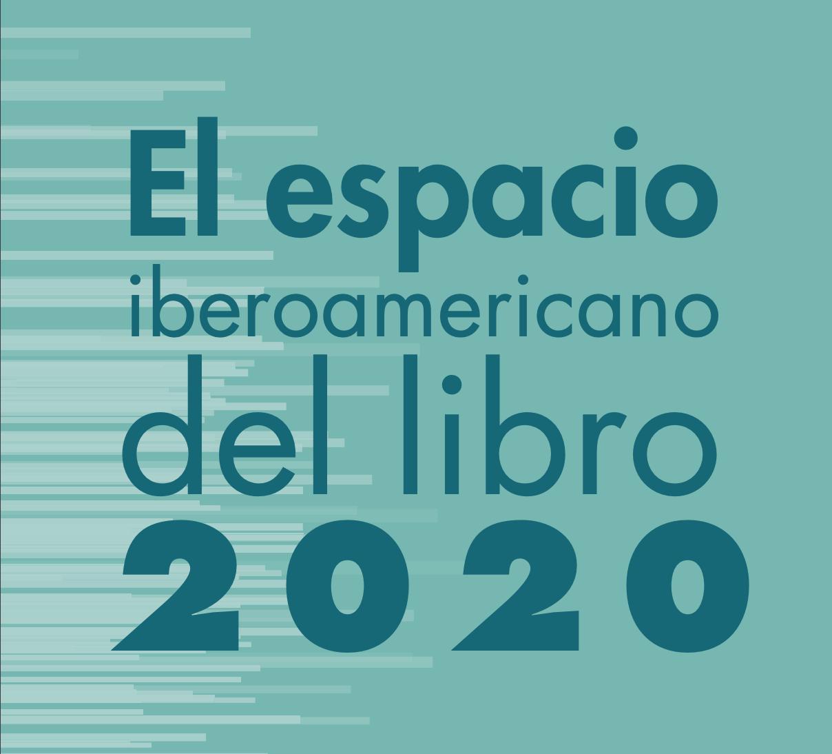 El espacio iberoamericano del libro 2020